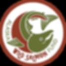 logo_circled.png