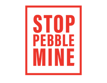Stop Pebble_RGB_Red.png