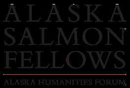 salmon-fellows.png