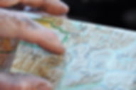 AVF Map