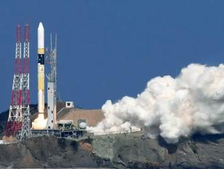 科技:迪拜太空专家利用3D打印技术研发卫星