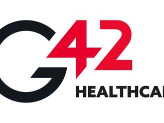 G42医疗在阿联酋成功完成基因组学研究,以鉴定COVID-19病毒序列
