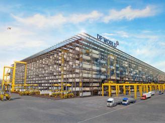 迪拜世界港口公司被选为安哥拉多用途码头的首选投标人