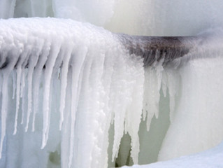 Frost Protection for Frozen Pipes in Wintery New Zealand Conditions