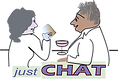 chatters.png