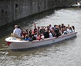 brugesboat2.jpg