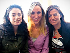 girls3_edited.jpg