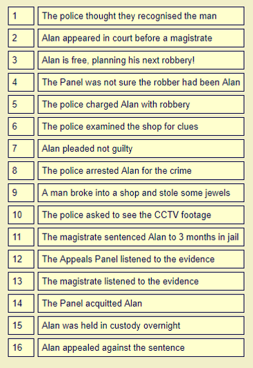 crimepunish.PNG