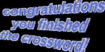 crosswordcongrats.png