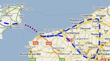 routemap18dec10.jpg