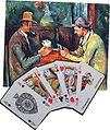 playcards.jpg