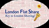 londonflatsharefb.png