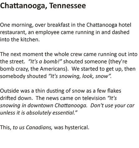 chattanooga_edited.jpg