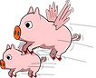 2pigzoom.png
