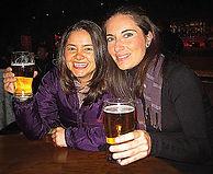 beerpairwales1.jpg