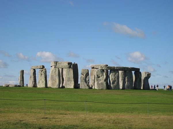 Photos Stonehenge