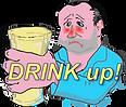 drinker2.png