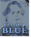 feelblue.png