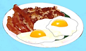 baconegg.png