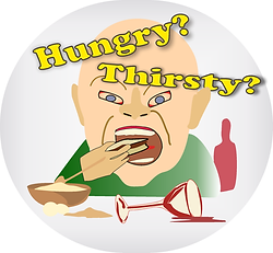 hungrythirsty.png