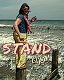 stand.png