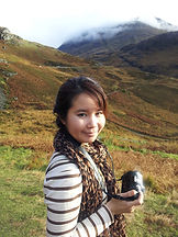 2011-11-05 13.10.14.jpg