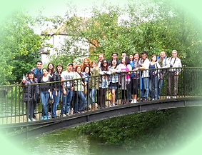 bridgegroup.png