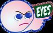 eyesfb_edited.png
