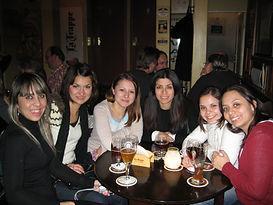 Girls Amsterdam pub.jpg