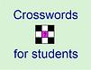 crosswordstudent.png