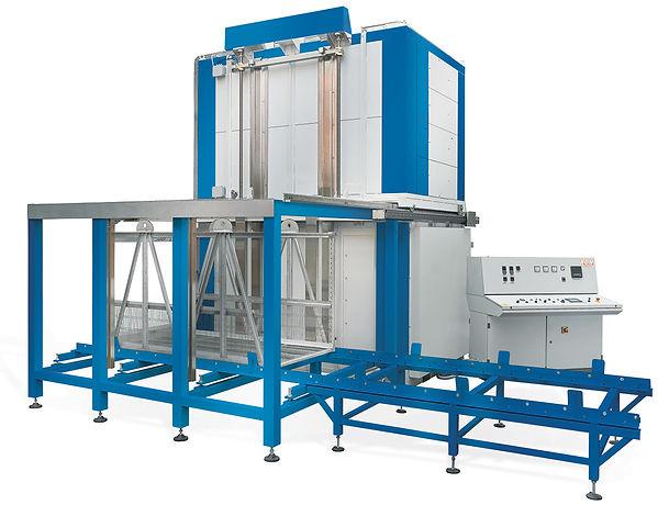 Tempra Chimica Rcn Solutions