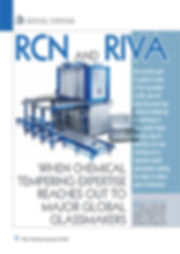 RCN GLASSONLINE 2019-1.jpg