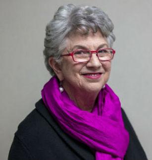 Kathy-Mershon-image-website.jpg