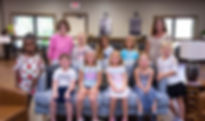 Sparkles Class Photo_edited.jpg