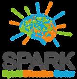 LogoDesign_SPARK_whitebackground_version