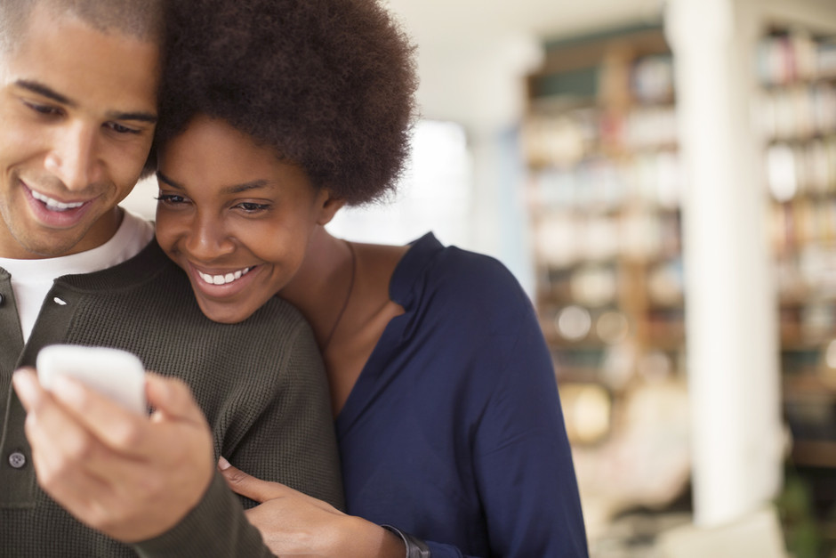 10 money-saving apps all shoppers should know!