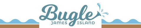 James Island Bugle