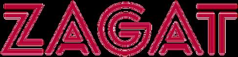 Zagat Restaurant Review