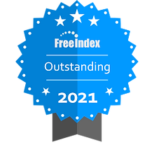 Freeindex Reviews, Driving lessosn in Chesterfield, Driving Instructors in Chesterfield, driving lessons, driving instructor, driving test, Driving lessons, Driving course, Refresher lessons, driving schools Chesterfield, Best Driving school Derbyshire, free theory test practice, refresher driving lessons, Driving lessons in Clay Cross , Driving schools in Chesterfield, Driving instructors in North Wingfield, Driving lessons Tupton, Driving schools Hasland, Driving lessons, Beginner driving, Driving instructor, Professional Driving instructor, Driving training, driving instructor, driving lesson, beginner driver, lapsed learner, refresher driving lessons, driving instructors, driving lessons, driving schools, learn to drive, manual driving lessons, Driving Lessons, Driving Instructors, Driving Schools, Best driving instructor Chesterfield, Newbold driving schools, Male & Female Driving Instructors, Manual Driving Lessons, Theory Test, Book Your Driving Test, Book Driving Theory Test,