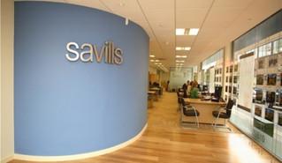 Savills báo cáo Đầu tư Khu căn hộ sinh viên toàn cầu phá kỉ lục