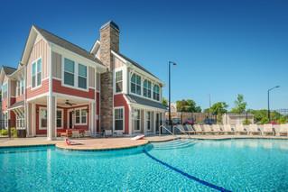 Bạn muốn đầu tư vào bất động sản Mỹ? Hãy cân nhắc Khu căn hộ sinh viên