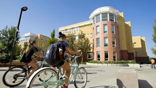 Khủng hoảng thiếu hụt nhà ở sinh viên tại Mỹ chưa kết thúc