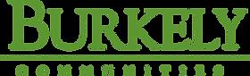 logo-300x91.png
