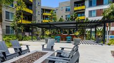 Quản lý rủi ro khi đầu tư phát triển Khu căn hộ sinh viên Mỹ