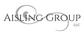 AislingGroupLogo.PNG