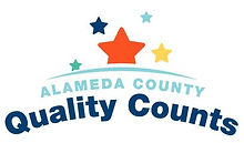 Alameda County Quality Counts.JPG