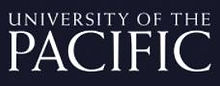 University of the Pacific.JPG