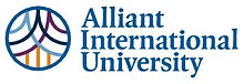 Alliant International University.JPG