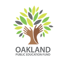 Oakland Public Ed Fund.png