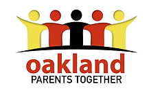 Oakland Parents Together.png